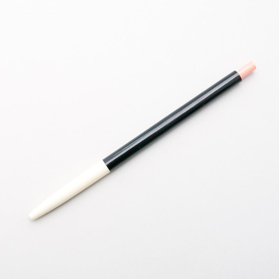 black_pen