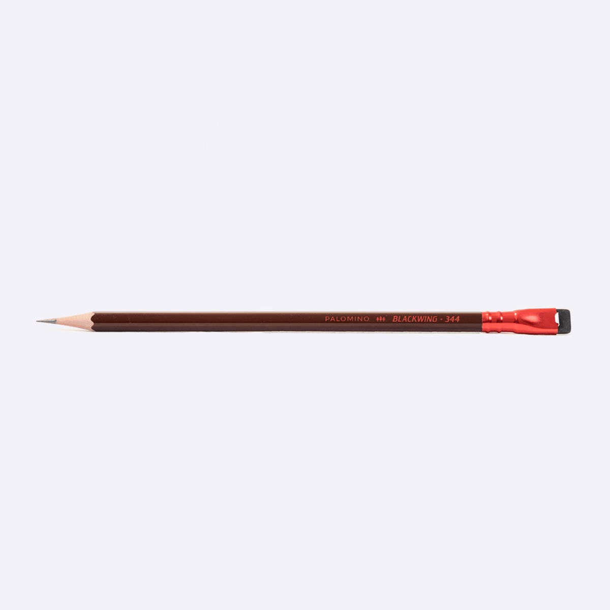 Blackwing 344 Pencil