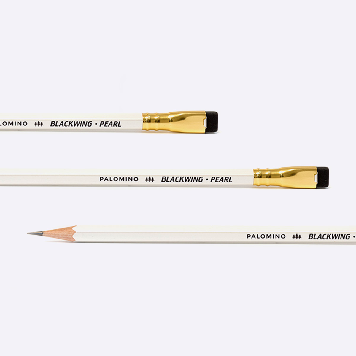 Blackwing Pearl Pencil
