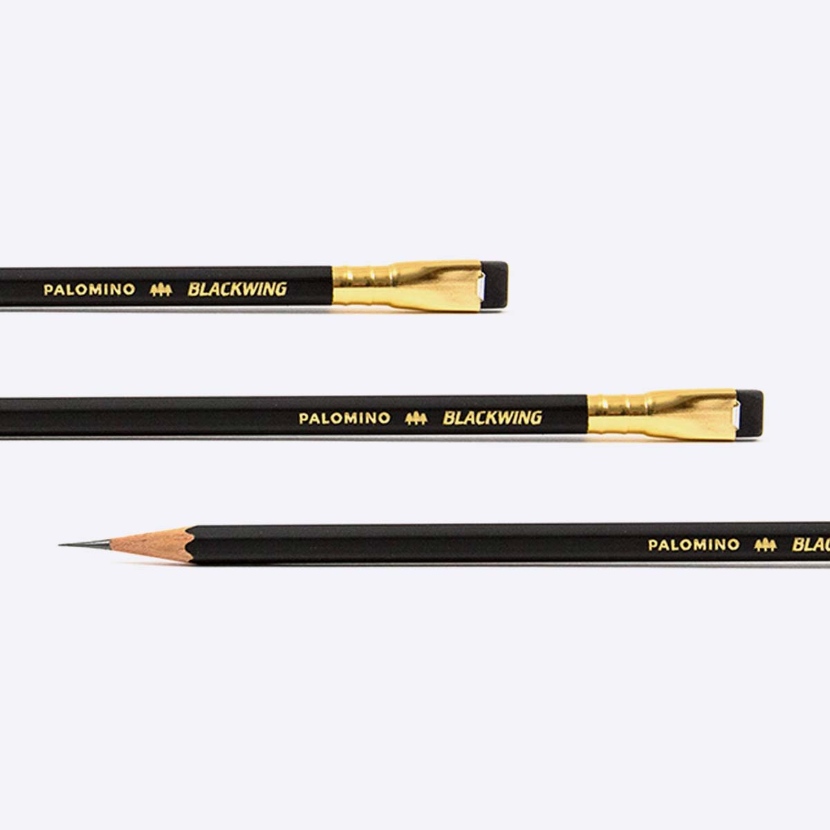 Blackwing Pencil Original
