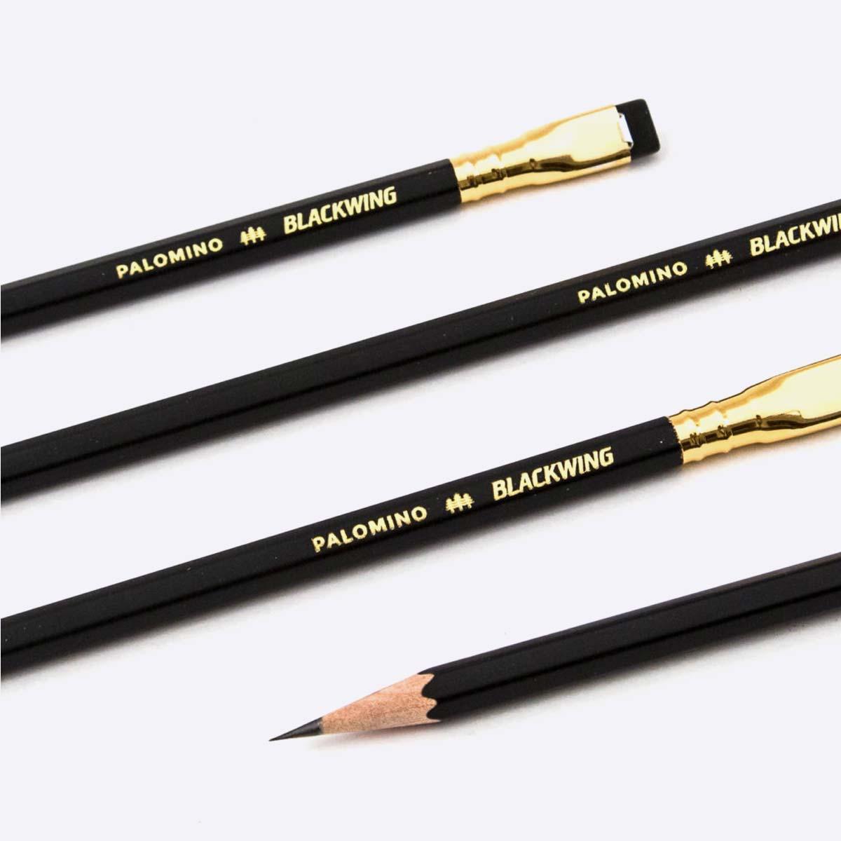 Blackwing Pencil Original
