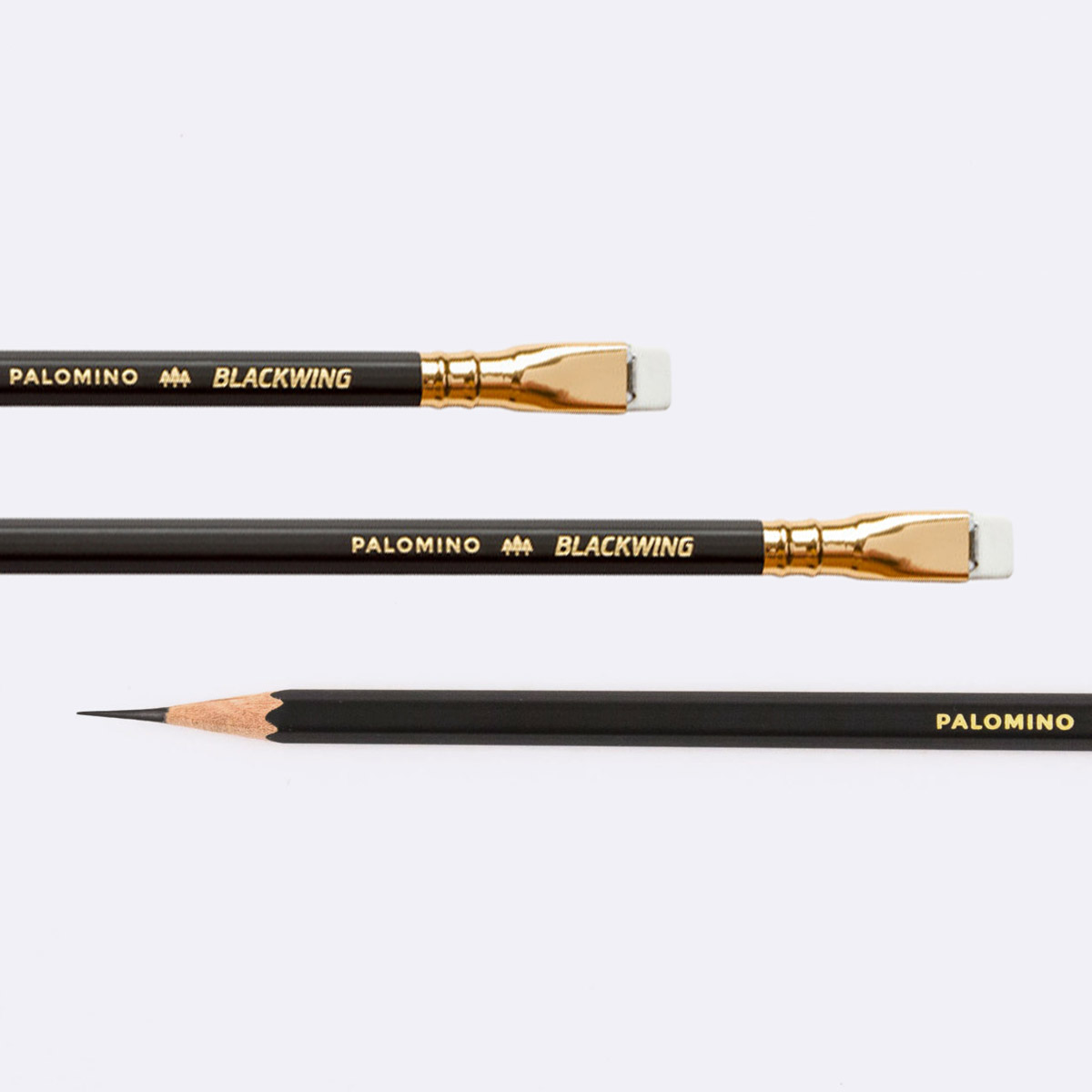 Blackwing Original Pencil