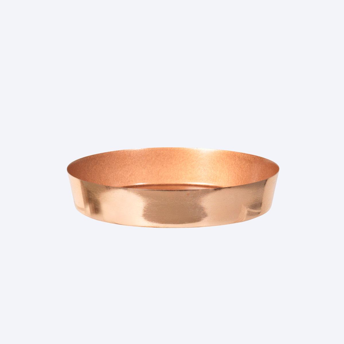 copper-plant-saucer