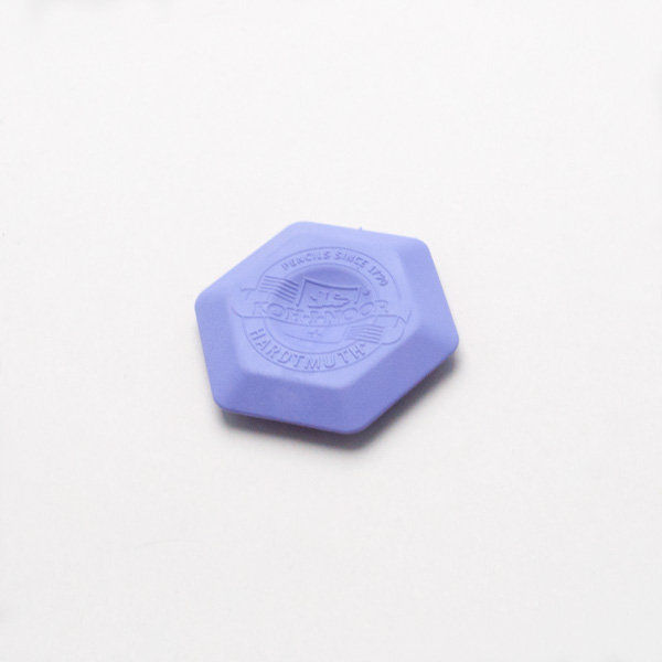 eraser_purple