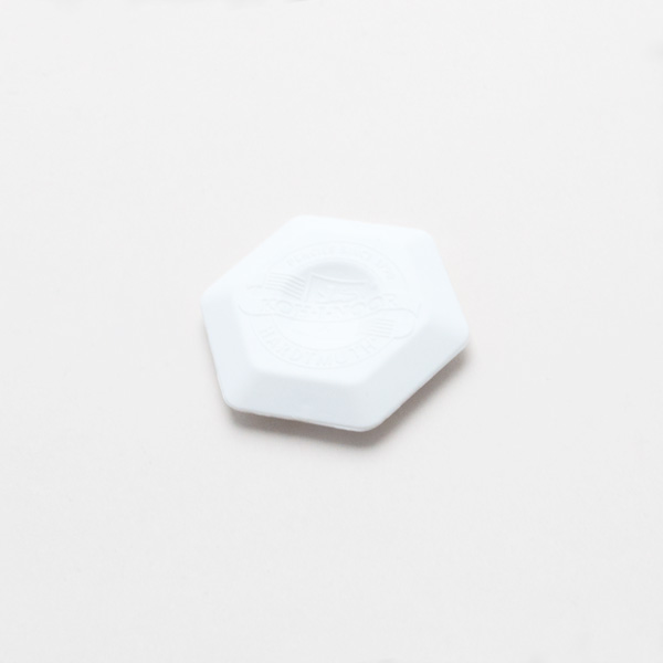 eraser_white