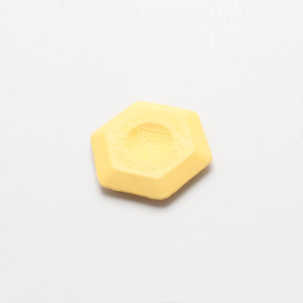 eraser_yellow