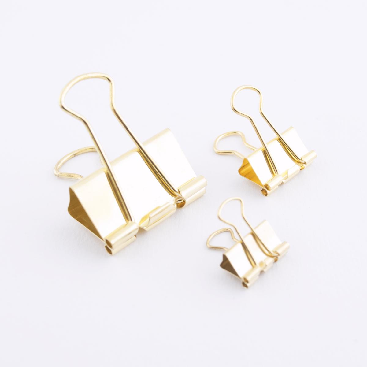 gold-binder-clip-3