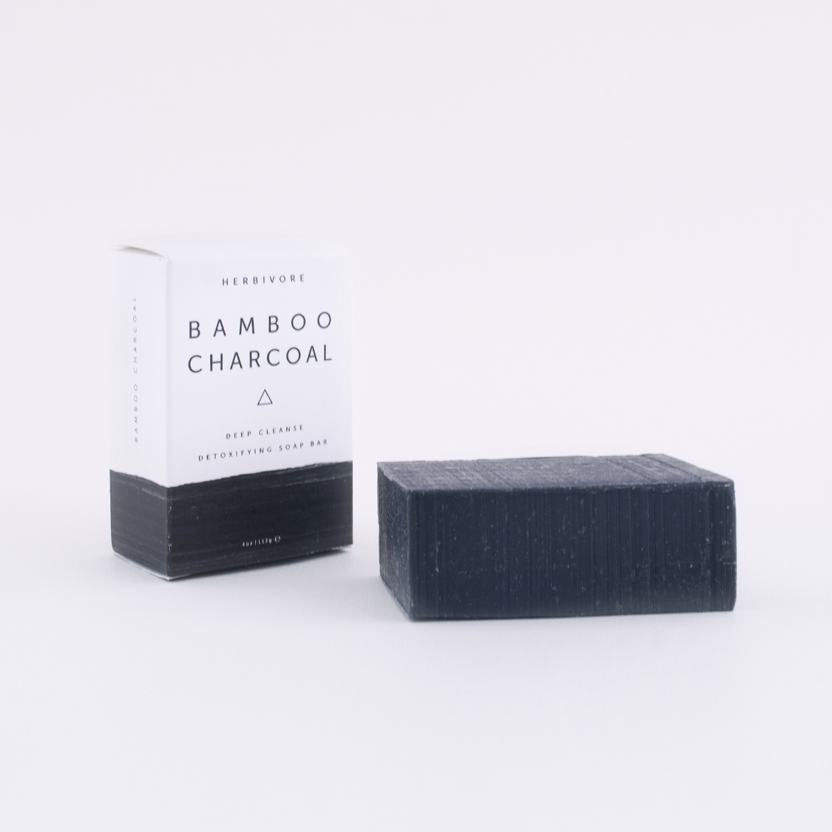 herbivore-bamboo-charcoal-soap-3