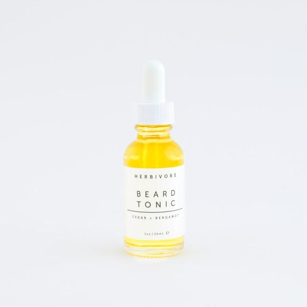 herbivore-bear-tonic-cedar-bergamot