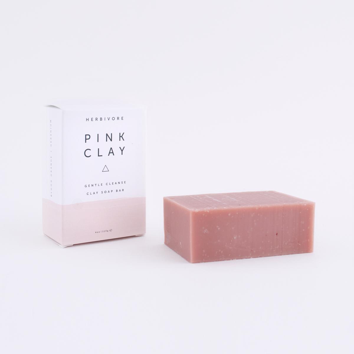 herbivore-pink-clay-soap-3