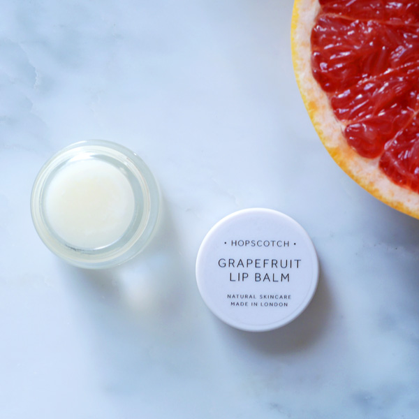 hopscotch-grapefruit-lip-balm-2
