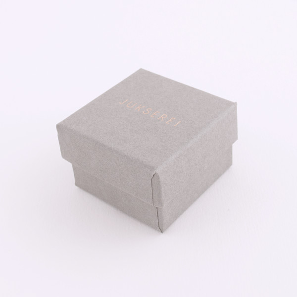 hopscotch jewellery box