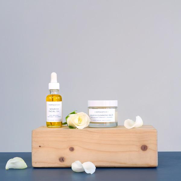 hopscotch-nourish-skincare
