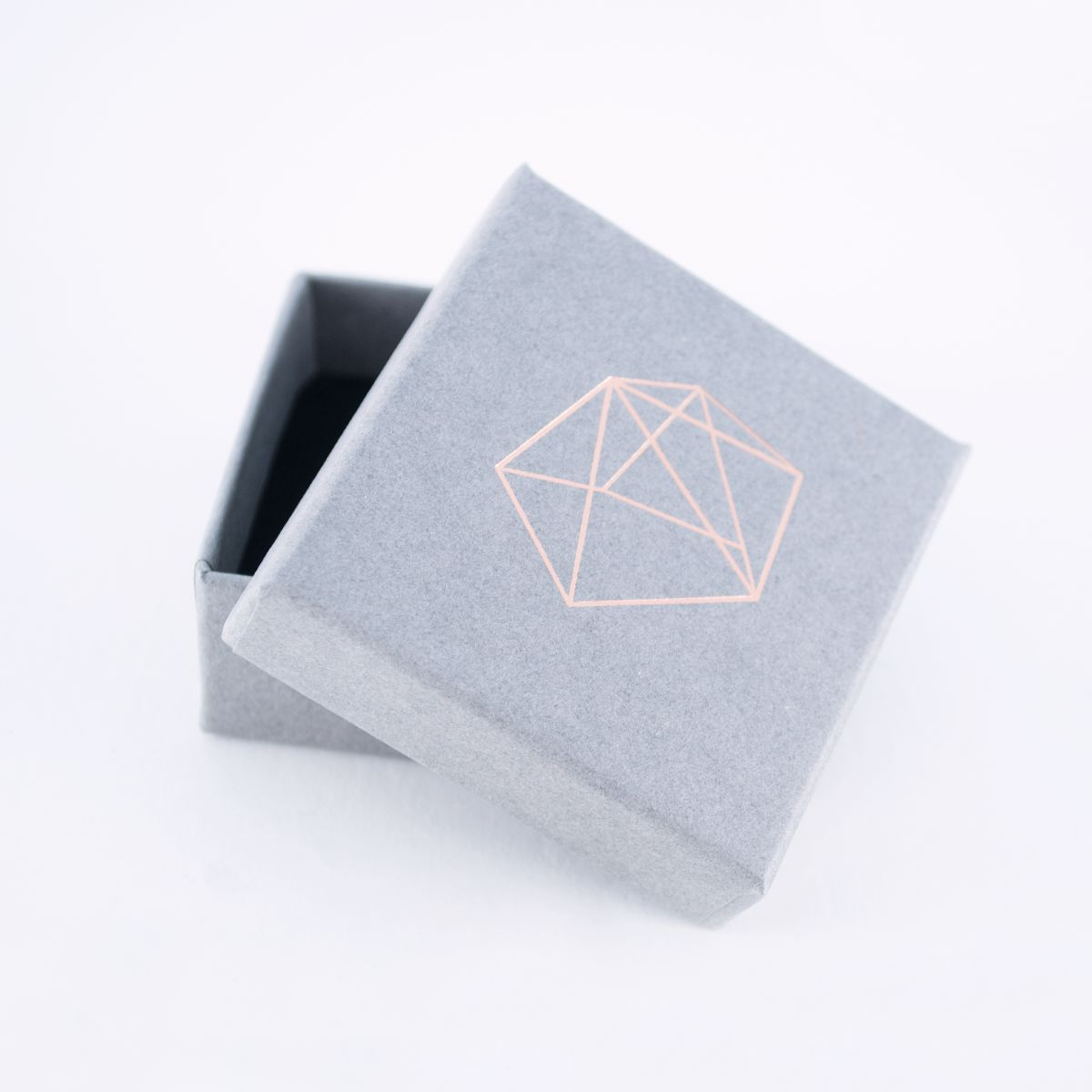 minimal jewellery gift