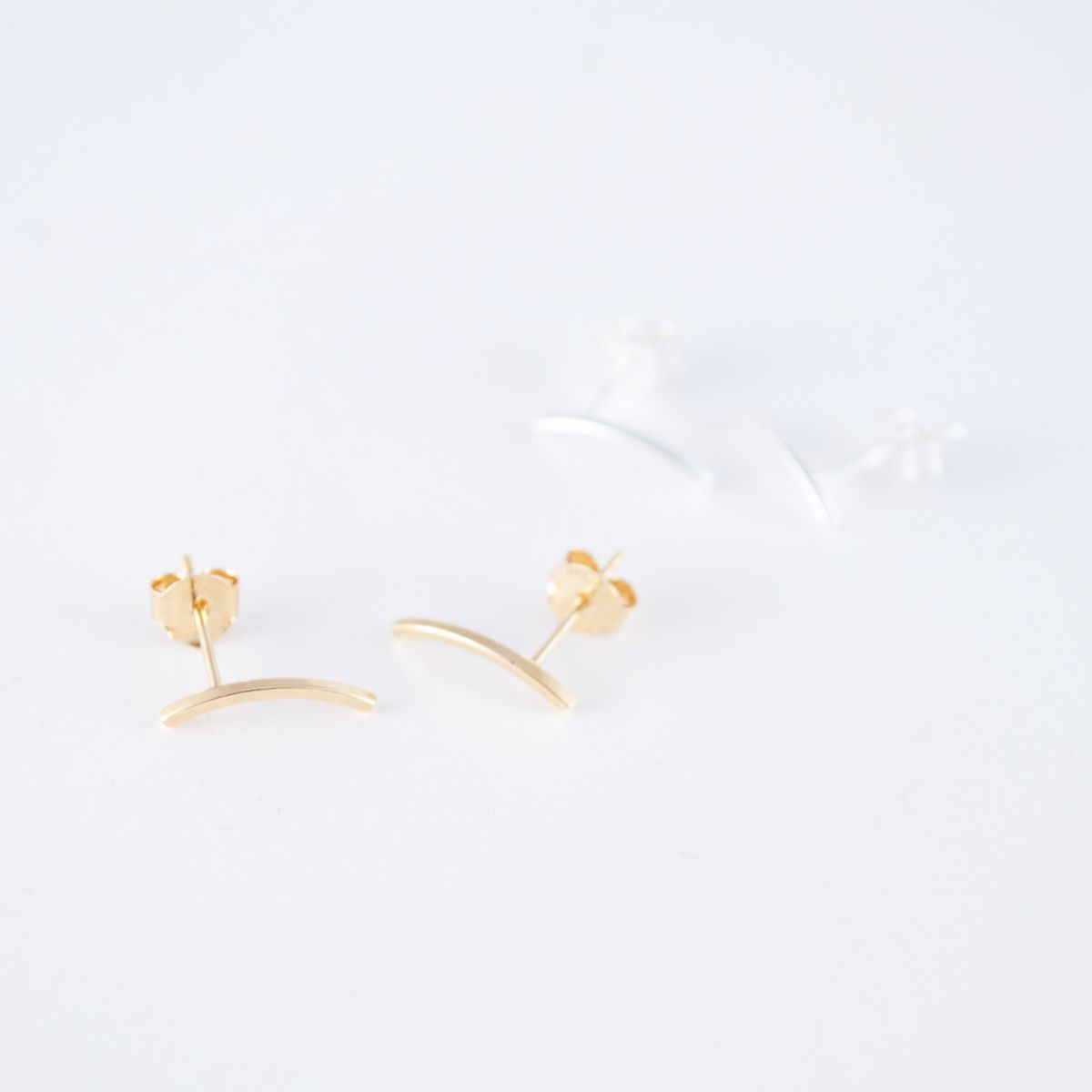 hopscotch_arc earrings colours