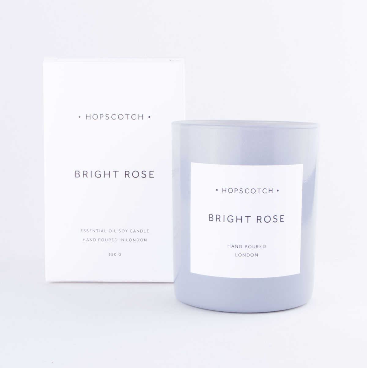 hopscotch_lux-candle_bright-rose_grey