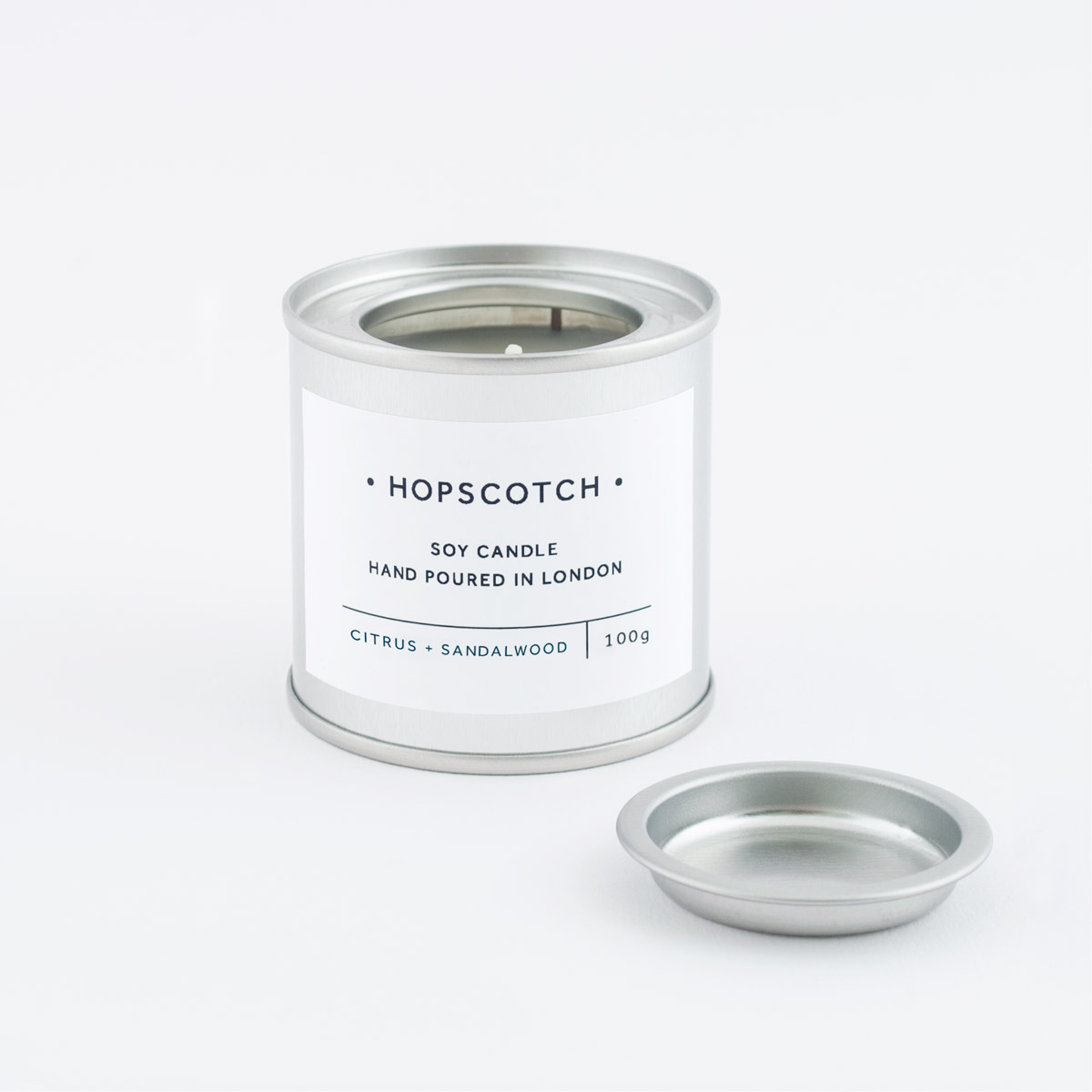 hopscotch_mini_candle_citrus-sandalwood-a