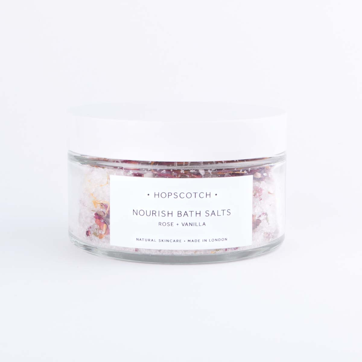 hopscotch_nourish-bath-salts_closed_aug17