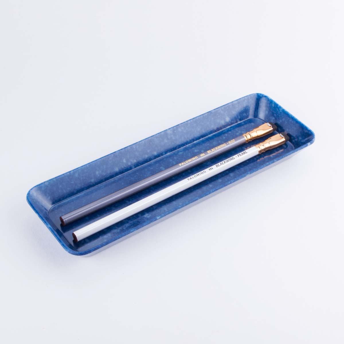 marbled-pen-tray-navy