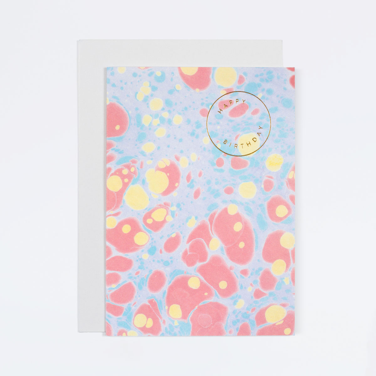 multi-colour-marble-birthday-card