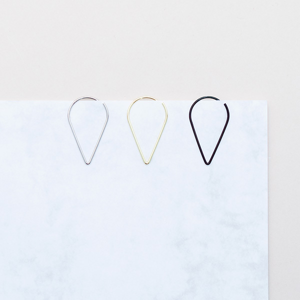 paperclips_assorted