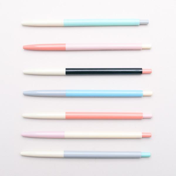pens_square
