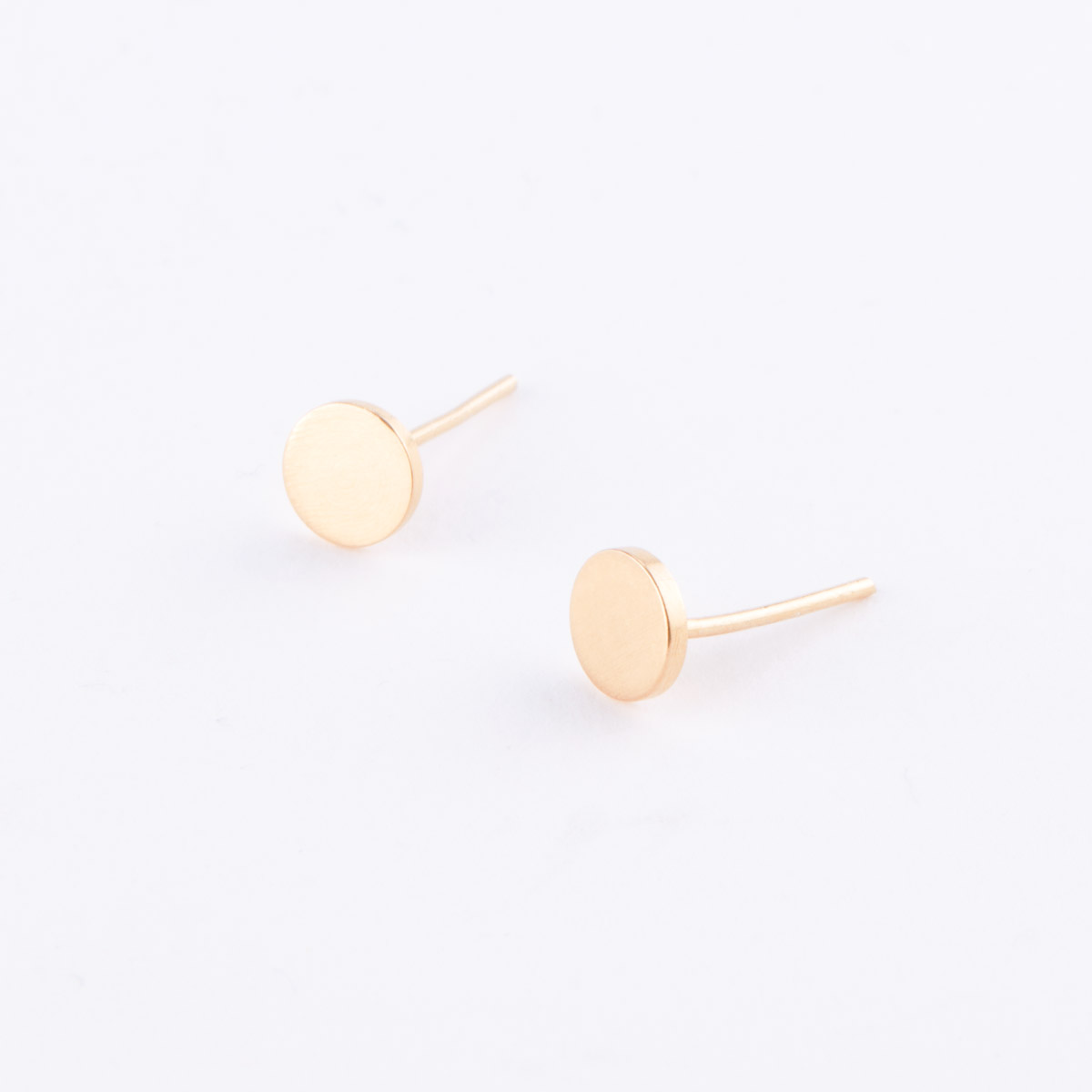 rg-gold-disc_earrings