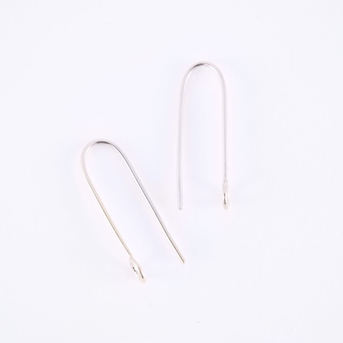 rg-silver-line-earrings