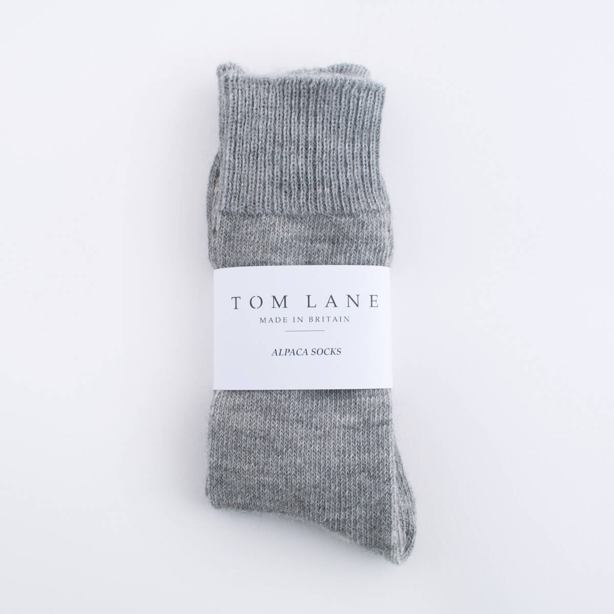 tom-laine-socks-alpaca-grey@2x tiny