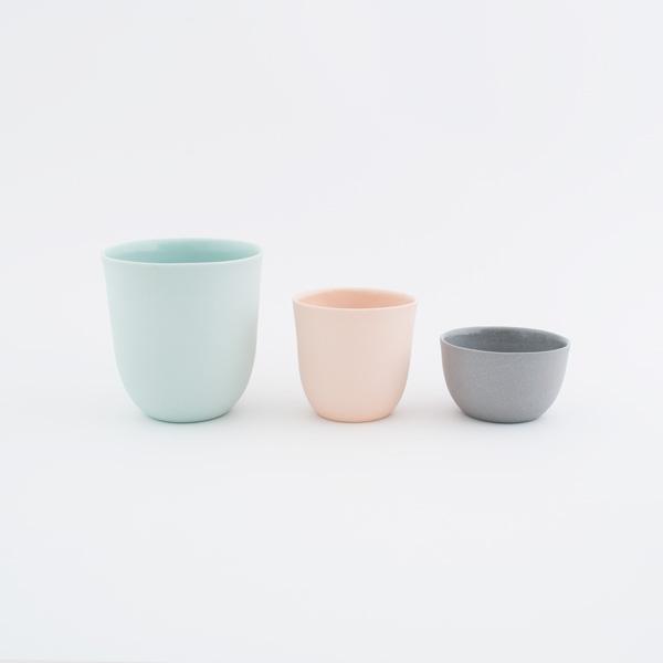 v2_pastel_ceramic_trio